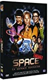echange, troc Space Movie - La menace fantoche