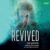 Revived | [Cat Patrick]