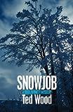 Snowjob (a Reid Bennett Mystery)