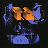T2 Also Known As Fantasy by T2 Import edition (2011) Audio CD