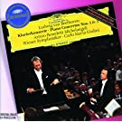 Beethoven: Piano Concertos Nos.1 & 3