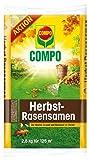 Lawn & Patio - Tomaten Set 2 :: Historische alte Tomatensorten 20 Arten Samen Fleischtomate Cherrytomate Cockteiltomate Tomate Mix Paket Mischung Rarit�t