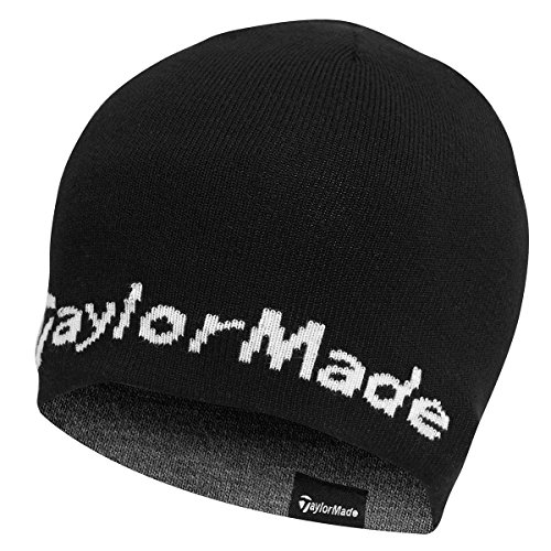 taylormade-tm15-trbne-hat-for-men-one-size-men-tm15-trbne-black-grey-one-size