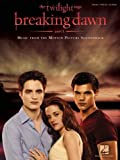 The Twilight Saga, Breaking Dawn, Part 1 (PVG)