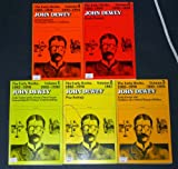 img - for The Early Works of John Dewey, 1882-1898 (5 Volume Set) book / textbook / text book