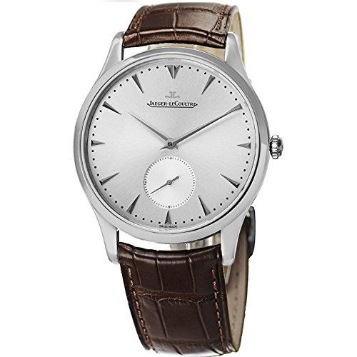 jaeger-lecoultre-q1358420-reloj-para-hombres