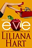 All About Eve (A Romantic Comedy) (Lonely Hearts Series)