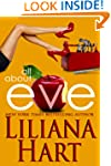 All About Eve (A Romantic Comedy) (Lo...