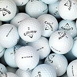 Second Chance Callaway HX Tour Premium Lake Golf Balls (Grade A)