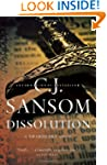 Dissolution: A Shardlake Novel