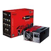 ANTEC PCケース PC用ATX電源 TPQ-1200