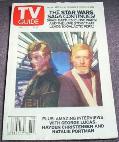 tv-guide-may-11-17-2002-star-wars-special-cover-classic-size-tv-guide