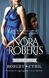 Robert & Cybil (Macgregors) Nora Roberts