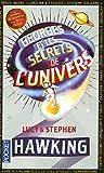 Georges et les secrets de l'univers, Tome 1
