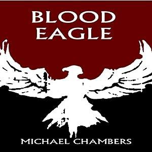 Blood Eagle Audiobook