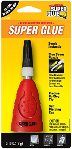 supw7-super-glue-15177-12-super-glue-control-flow-dispenser-3-gram-bottle