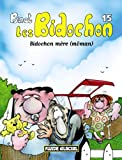 """Afficher """"Les Bidochon n° 15 Bidochon mère (môman)"""""""