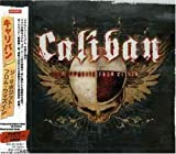 Opposite Form Within by Caliban