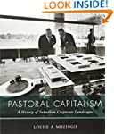 Pastoral Capitalism: A History of Sub...