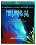 Living Sea, The (Large Format)  (Bili...