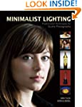 Minimalist Lighting: Professional Tec...