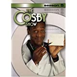 The Cosby Show: Season 5by Bill Cosby