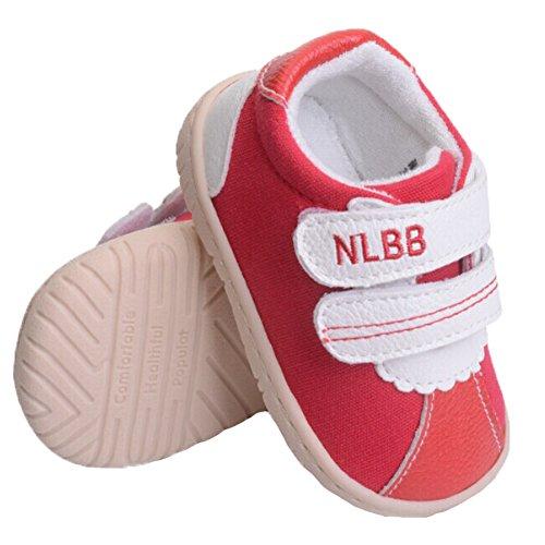 Wholesale Infant Shoes front-1043178