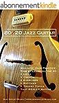 80 20 Jazz Guitar (English Edition)