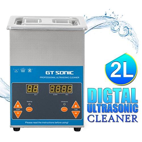 floureonr-limpiador-turbo-power-2l-con-pantalla-digital-de-ultrasonidos-eu-para-limpiar-objetos-deli
