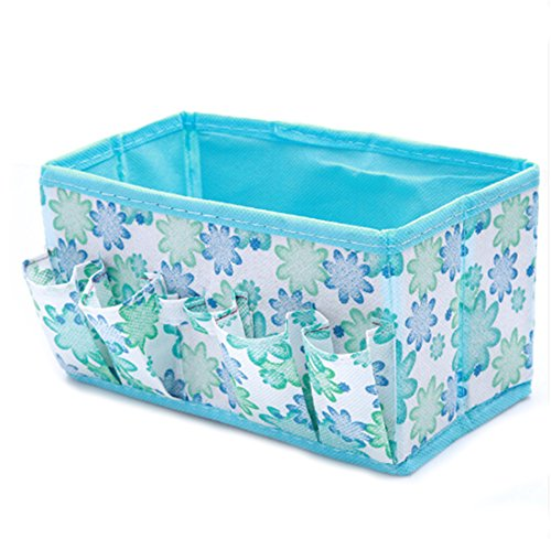vwh-folding-multifunction-cosmetic-storage-box-jewelry-container-bag-blue