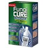 Fungicure Intensive Anti-fungal Treatment - 2 Oz