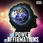 The Power of Affirmations |  Booka