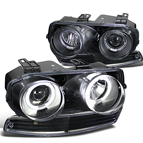 Acura Integra Headlights: Acura Integra Headlight, Headlight For Acura Integra