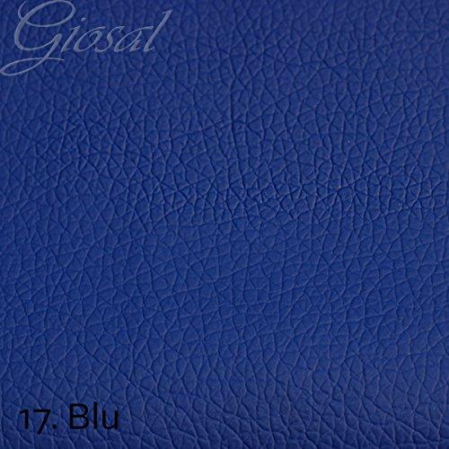 tessuto-ecopelle-1-2-metro-finta-pelle-rivestimento-tappezzeria-divano-similpelle-blu-giosal-blu-1-2