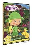 La Magia De Chloe - Volumen 2 [DVD]