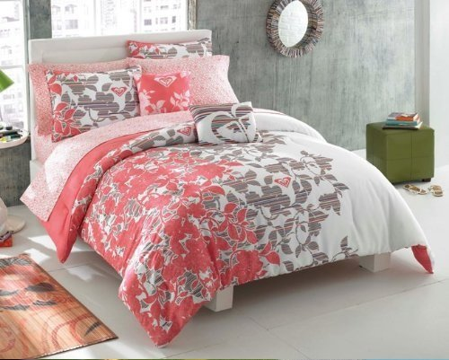 #2 Cheap Roxy Gwen Comforter And Sham SET