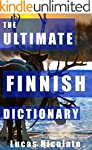 The Ultimate Finnish Dictionary