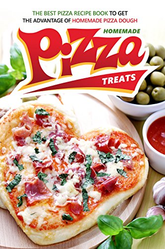 homemade-pizza-treats-the-best-pizza-recipe-book-to-get-the-advantage-of-homemade-pizza-dough-englis