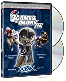 The 2004 New England Patriots - Three Games to Glory III