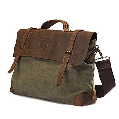 Shoulder Bag Man Uk 120