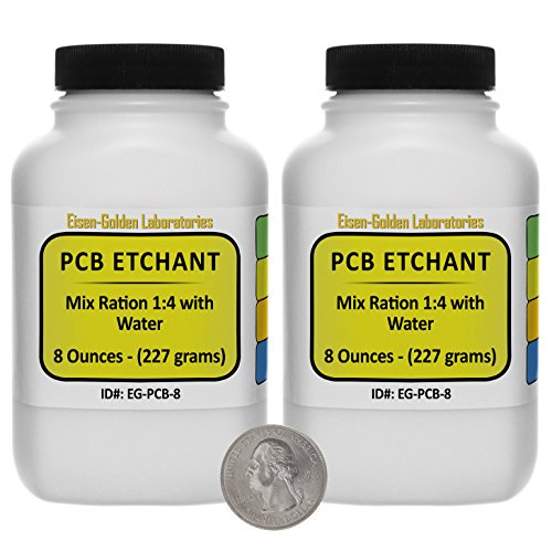 printed-circuit-board-etchant-pcb-dry-powder-1-lb-in-two-space-saver-bottles-usa