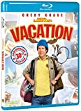 National Lampoon's Vacation: 30th Anniversary [Blu-ray] (Sous-titres franais)