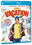 National Lampoon's Vacation: 30th Ann...