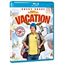 National Lampoon's Vacation: 30th Anniversary (BD) [Blu-ray]