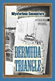 img - for The Bermuda Triangle (Mysterious Encounters) book / textbook / text book