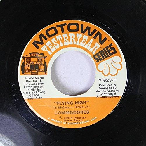 Commodores - SailOn - Zortam Music