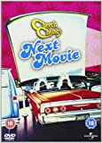 Cheech & Chong's Next Movie [DVD] [Import]