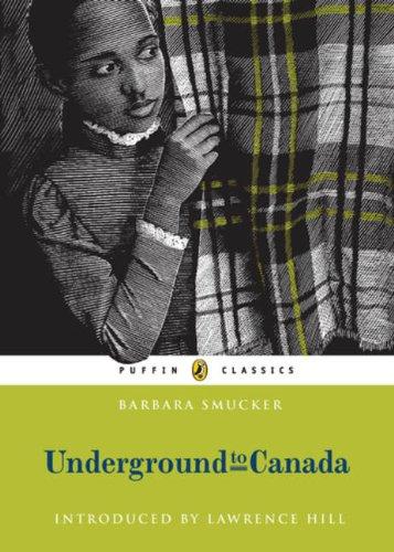 underground-to-canada-puffin-classic