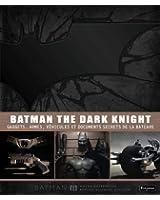 Batman - The Dark Knight