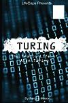 Turing: The Tragic Life of Alan Turing